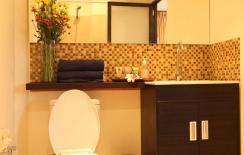 hotel-in-sanur-of-deluxe-room