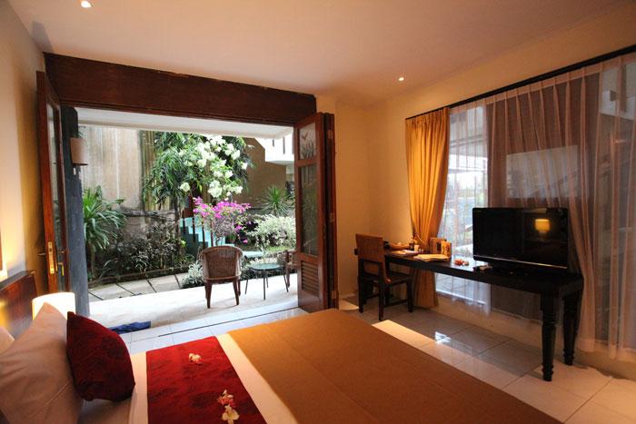 bali-hotels-sanur-budget-hotel