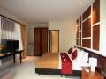 SANUR-BALI-HOTEL-DELUXE-ROOM