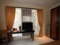 SANUR-HOTEL-IN-BALI
