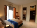 junior suite room,  sanur bali hotels