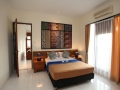 junior suite room,  sanur hotel
