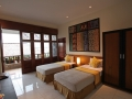 twin deluxe sanur hotels bali