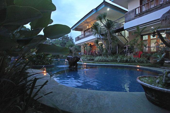 sanur-hotel