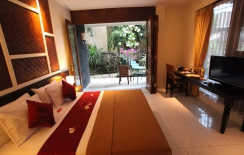 deluxe-room-sanur-hotel-bali