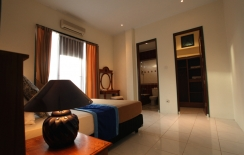junior suite room,  bali hotels sanur