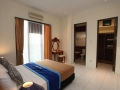 junior suite room,  bali hotels
