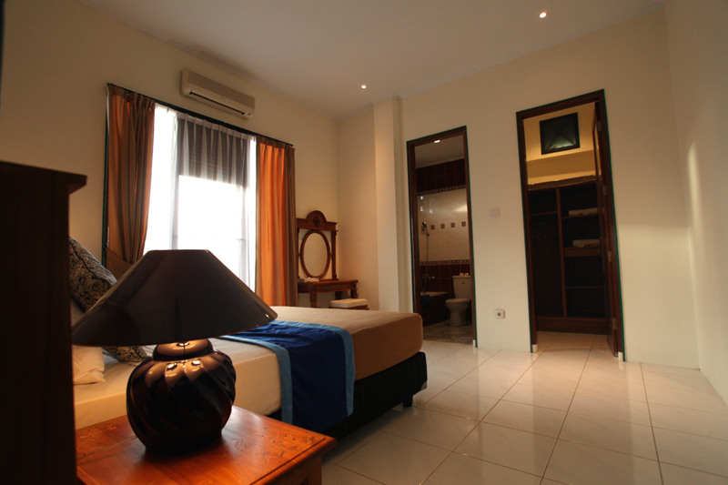 junior suite room,  bali hotels sanur