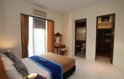 junior suite room,  bali hotels