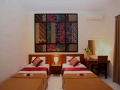 SUPERIOR-ROOM-IN-SANUR-HOTEL-BALI