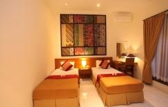 superior rooms sanur bali hotel