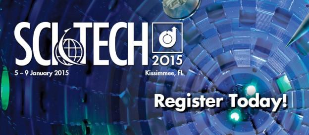 SciTech15 sanur bali